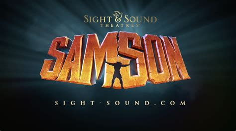 light and sound theater branson light and sound theater branson decoratingspecial com