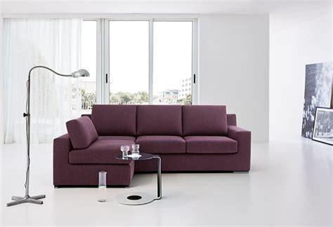 outlet divani treviso divano in offerta divano outlet sof 224 club divani