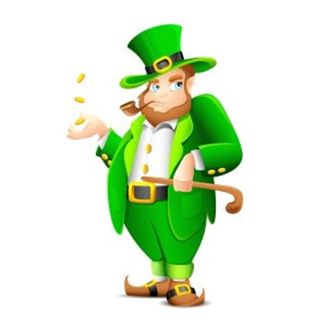 2016 st patrick s day events enfield ct