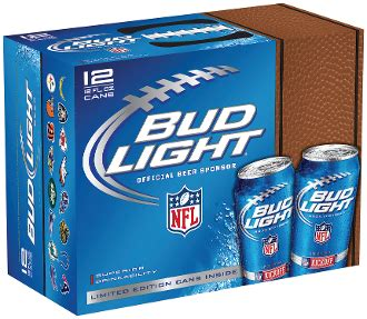 bud light 12 pack cans price bud light 12 pack cans