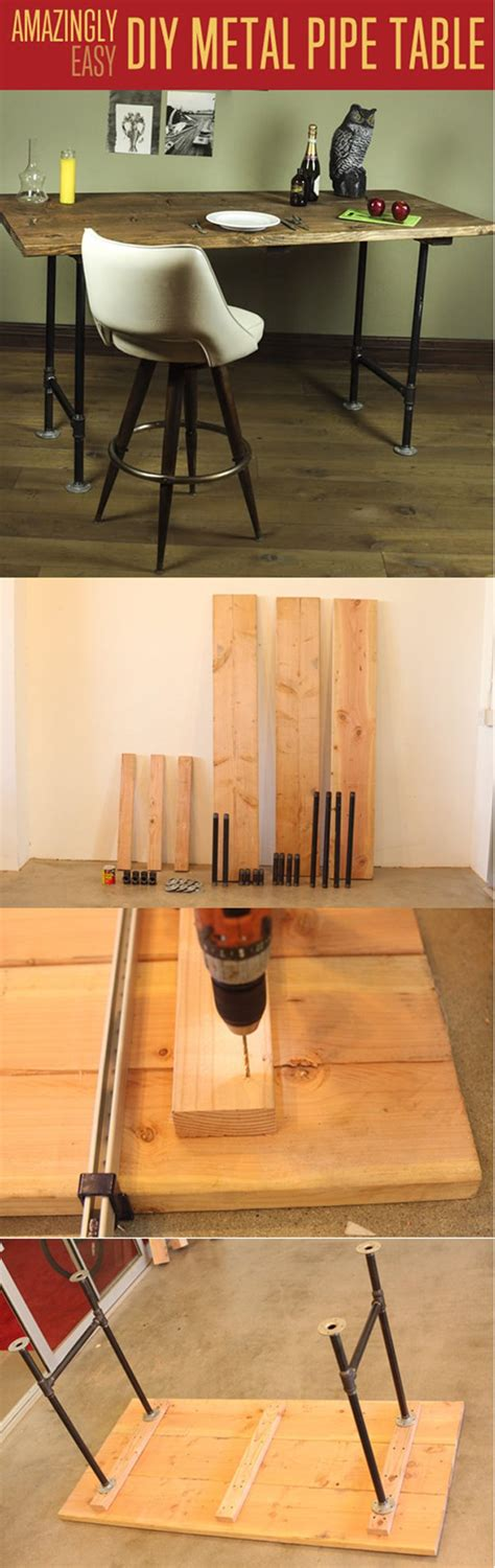 woodworking ideas for easy woodworking projects diyready easy diy crafts