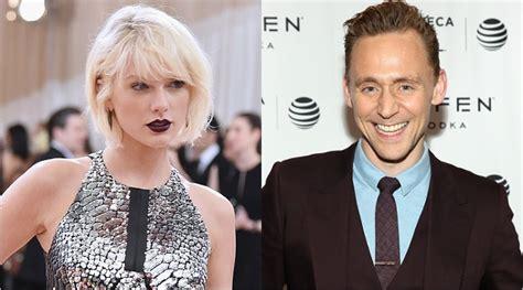 isu dan berita hangat haziq tom tom bak meninggal dunia taylor swift kesengsem tom hiddleston karena lebih tua
