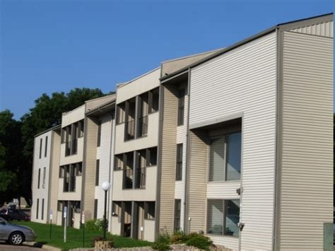 one bedroom apartments in sioux falls sd woodlake apartments rentals sioux falls sd apartments