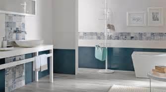 bello Pavimento Bagno Effetto Legno #2: come-scegliere-rivestimenti-e-pavimenti-per-il-bagno-gres-effetto-legno.jpg