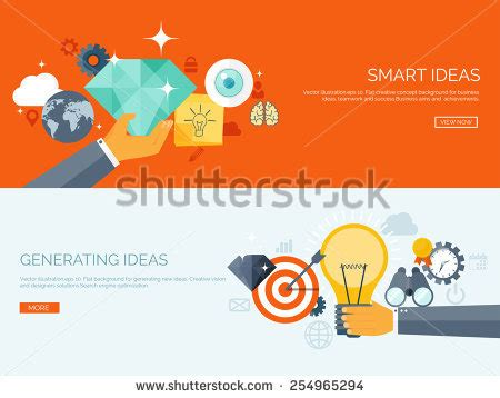 when is it a smart idea to sign up for a payday loan stock images similar to id 202501186 smart idea icon