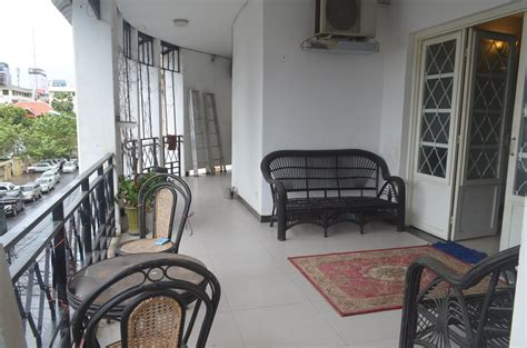 3 4 bedroom apartment for rent 3 bedrooms apartment for rent in daun penh cambodia property