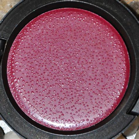 Lipstick Mac Emanuel Engaro Puter mac emanuel ungaro product pictures