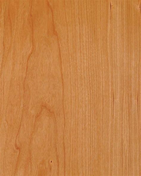 cedar woodworking cedar wood texture www imgkid the image kid