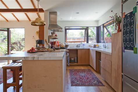 hippie kitchen 700px