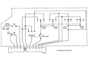 gm steering column wiring diagram wiring diagram schematics
