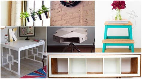 top ikea hacks top 10 ultimate ikea hacks for students yp nexthome