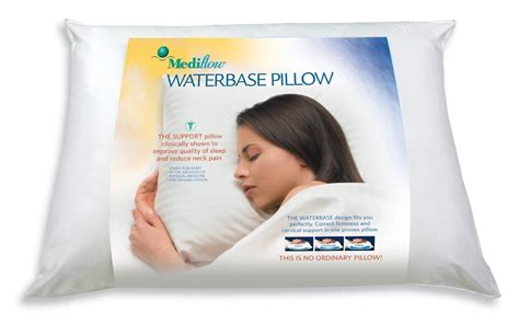 Best Pillow Neck Reviews by 7 Best Pillows For Neck 2016 Reviews Top Picks