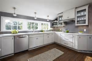 renew kitchen cabinets cliqstudios cabinets renew grandmother s home