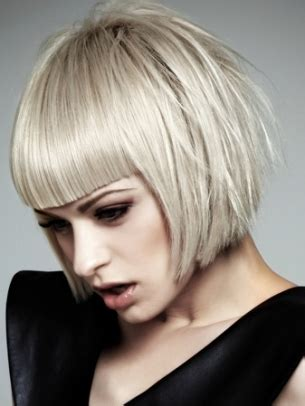 haircut choppy with points photos and directions easy to style medium haircuts 2012