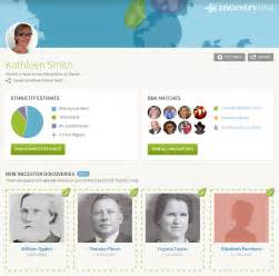 home ancestry introducing a breakthrough in dna ancestry