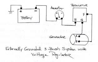 wiring schematic for jd 60 generator yesterday s tractors