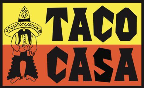 casa taco benefit dinner auction kids beach club elementary