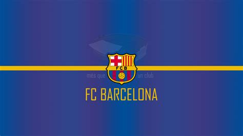 wallpaper logo barcelona 2016 fc barcelona 2016 wallpapers wallpaper cave
