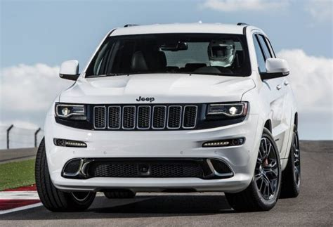 2016 jeep grand cherokee release newhairstylesformen2014 com 2016 jeep grand cherokee release date engine msrp