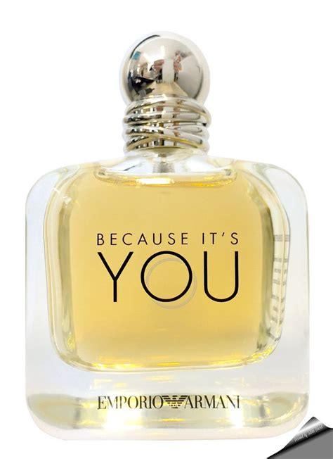 Treasure Inn Fresh 100ml Parfum 423 best images about perfume treasures on