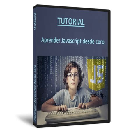 tutorial php desde cero videotutorial aprender javascript desde cero incluye