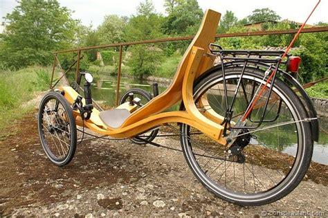 wooden whirligigs  sale uk wood recumbent bike plans