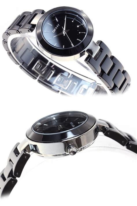 Harga Jam Tangan Dkny Ceramic jual jam tangan dkny original jual jam tangan original