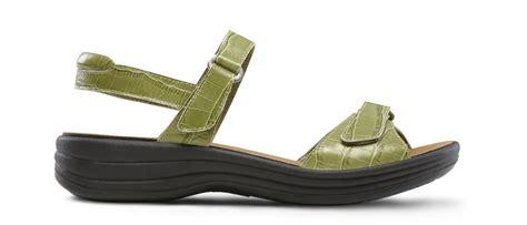 dr comfort sandals dr comfort rachel women s sandals free shipping