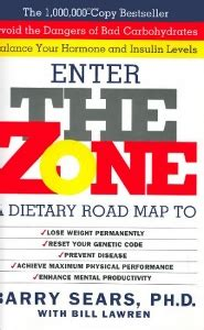 weight loss zone diet top 10 weight loss diets