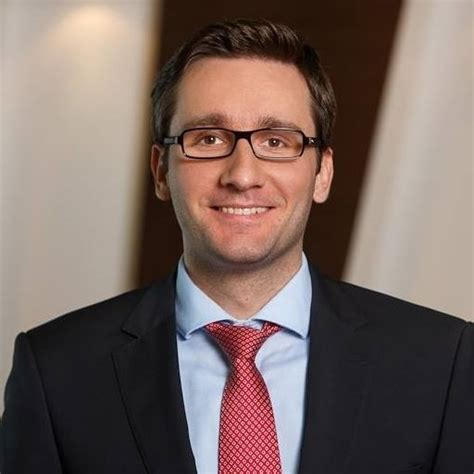 Deloitte S O Finance Usc Mba by Kamil Kucharczyk Senior Associate M A Warsaw