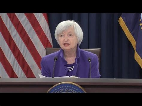 Mba Bootc Cbc by Federal Reserve Hikes Interest Rates Raises Forecast News X