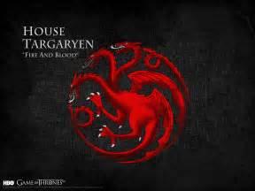 house targaryen of thrones wallpaper 31246393