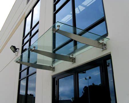 Tempered Glass Rumah satmatindo glass canopy kaca tempered kanopi kaca