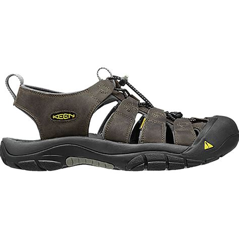 keens sandals keen newport sandal s backcountry
