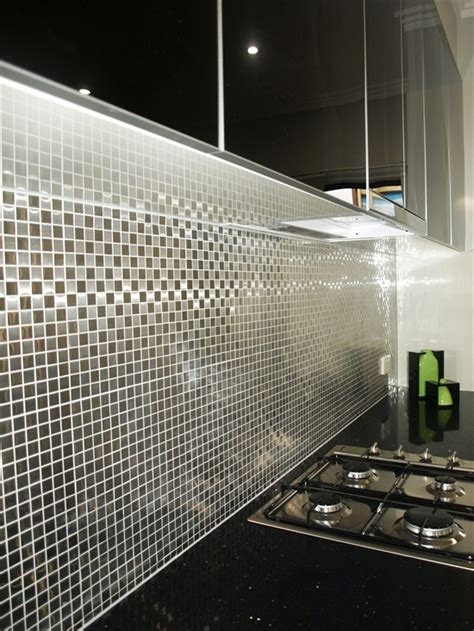 splashback tiles 231 best images about kitchen splashbacks on pinterest