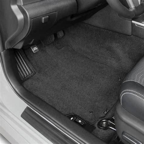2010 Toyota Camry Floor Mats by Lloyd Mats Toyota Camry Velourtex Floor Mats Automotive