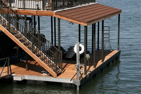 to dock a boat in spanish 13 best marine specialties floating docks images on