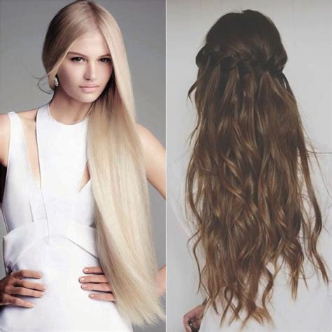 long hair do care chicityfashion the chicago fashion blog