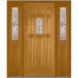 Plastpro Fiberglass Doors by 17 Best Images About Plastpro Door Styles On