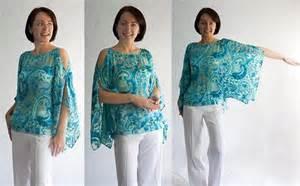 сшить платье из шелка фасон