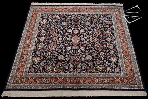 square rugs 10x10 10 x 10 area rugs square smileydot us