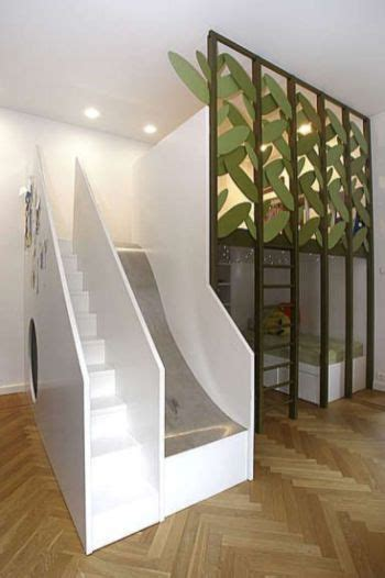 ikea kinderbett 99 99 awesome loft bed designs ideas that will inspire you