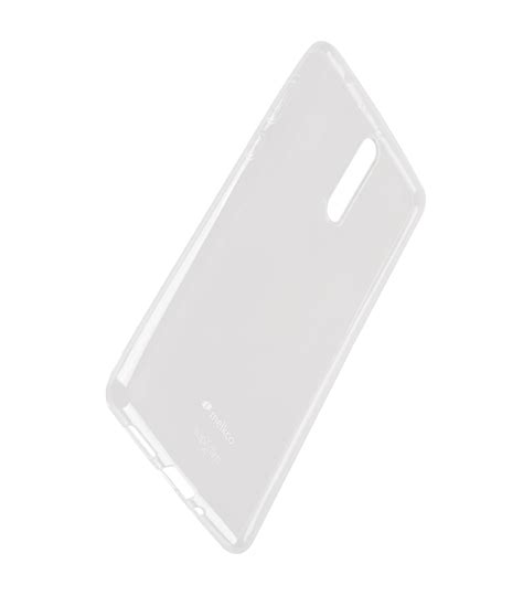 Softcase Ultrathin Tpu Lenovo 6x Gr5 2017 Mate 9 Lite ultrathin series tpu air superlim tpu for nokia 8 transparent