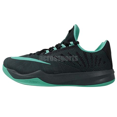 harden sneakers nike zoom run the one ep harden 2014 mens basketball