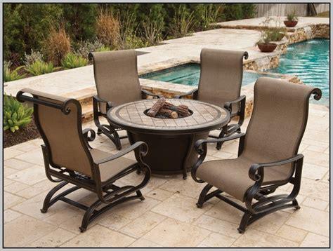 leaders patio furniture bonita springs fl patios home