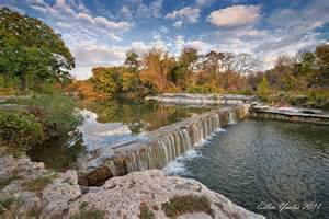 Brushy Creek Brushy Creek Southern Pride
