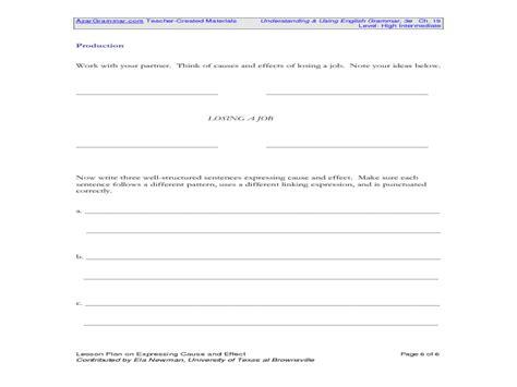 sentence pattern detailed lesson plan sentence patterns worksheets letravideoclip