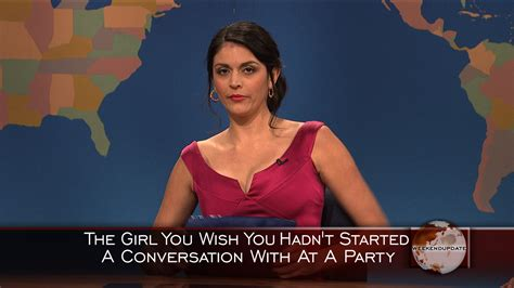 What If You Hadn T weekend update the you wish you hadn t on