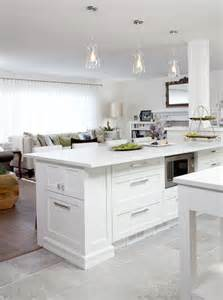 kitchen island vancouver love it or list it vancouver karin amp bruce jillian harris