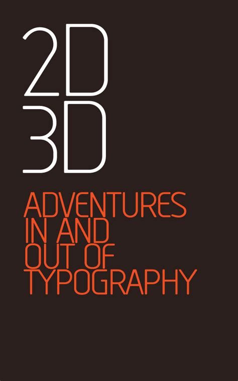 typography served tadao typeface on typography served